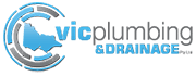 Vic Plumbing and Drainage